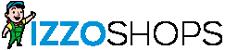 IzzoShops | Casa, Giardino e Piscine